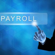 3 Of The Most Critical Issues Facing Payroll In 2018