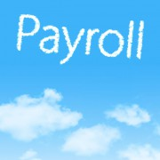 Two Payroll Issues And Employees Are Gone